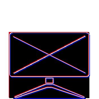 ASUS ROG Theta 7.1 RGB Oyuncu Kulaklığı