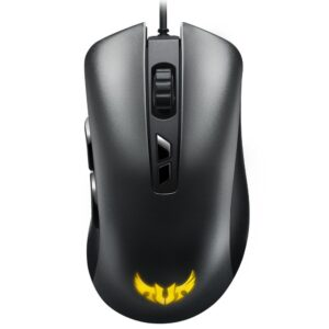 ASUS TUF Gaming M3 RGB Gaming Mouse - Mouse