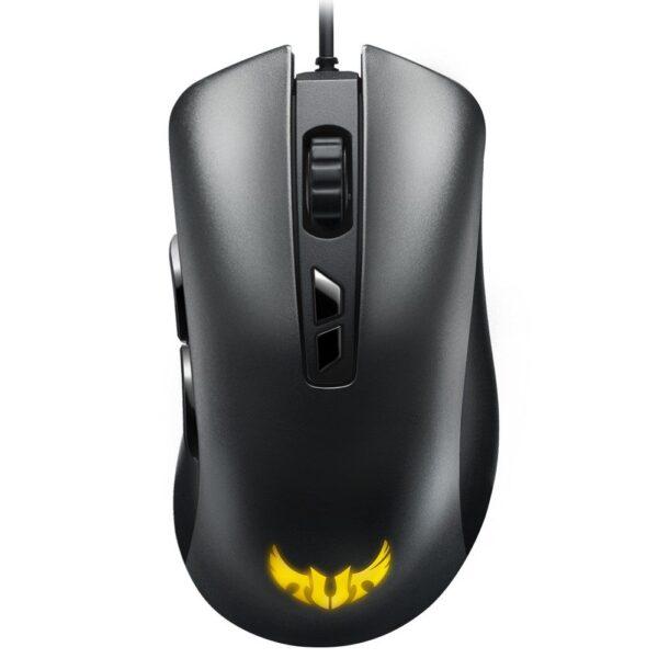 ASUS TUF Gaming M3 RGB Gaming Mouse Mouse en iyi fiyat