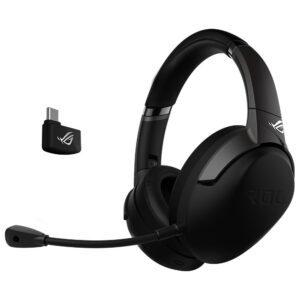 ASUS ROG Strix Go 2.4 Gaming Oyuncu Kulaklık - Kulaklık