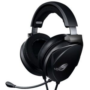 ASUS ROG Theta Electret 7.1 Gaming Kulaklık Kulaklık en iyi fiyat 2