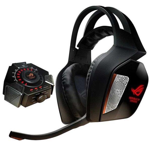 ASUS ROG Centurion 7.1 Gaming Kulaklık