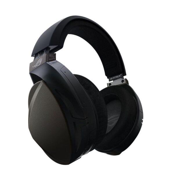 ASUS ROG Strix Fusion Wireless Gaming Kulaklık - Kulaklık