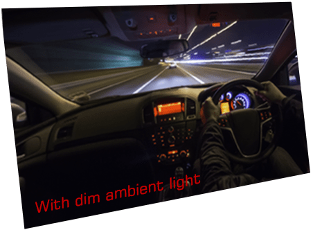 """16 asus tuf gaming 35 vg35vq 100hz 1ms 2xhdmi dp wqhd kavisli gaming monitor 4607 - ASUS TUF GAMING 35"""" VG35VQ 100Hz 1ms 2xHDMI DP WQHD Kavisli Gaming Monitör"""