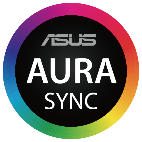 4172 - ASUS ROG STRIX LC 360 360mm İşlemci Sıvı Soğutucu