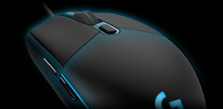 5 logitech g102 lightsync black gaming mouse 3964 - Logitech G102 LightSync Black Gaming Mouse