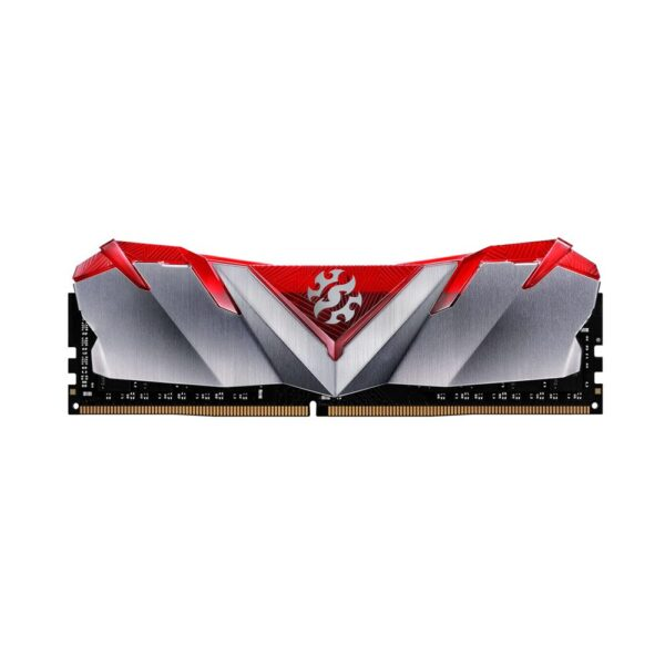 XPG 8GB Gammix D30 Kırmızı 3000MHz CL16 DDR4 Single Kit Ram RAM Bellek en iyi fiyat