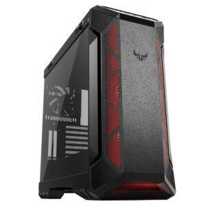 BLADE-6800XT / AMD Ryzen 7 5800X / ASUS TUF RX 6800 XT OC 16GB / 16GB RAM / 1TB M.2 SSD Gaming Bilgisayar AMD Hazır Sistemler en iyi fiyat 2