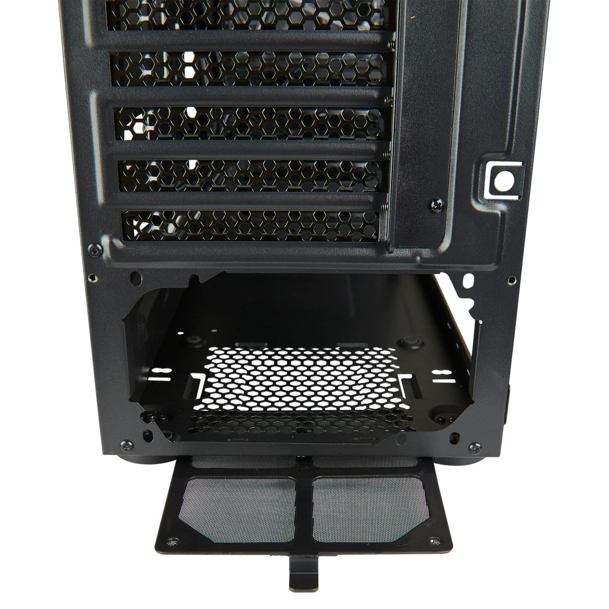 corsair-carbide-serisi-spec-05-550w-80-usb-3-0-siyah-mid-tower-kasa