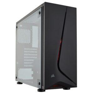 BLADE-3500 / AMD Ryzen 5 1600 AF / GIGABYTE GTX 1660 OC 6GB / 16GB RAM / 500GB M.2 SSD Gaming Bilgisayar GIGABYTE Hazır Sistemler en iyi fiyat