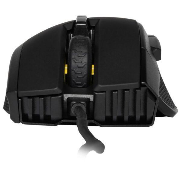 Corsair Ironclaw RGB Gaming Mouse Mouse en iyi fiyat 6