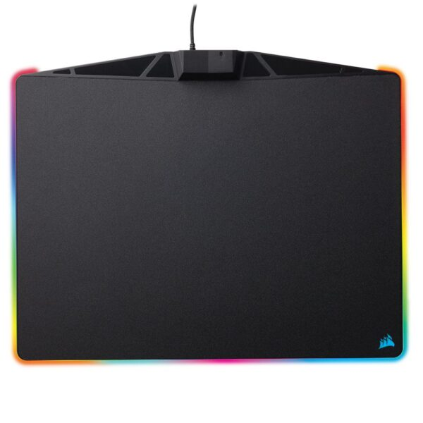 Corsair MM800 RGB Polaris Gaming Mouse Pad Mouse Pad en iyi fiyat
