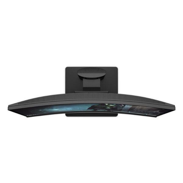 "hp x24c 23 6 144hz 4ms hdmi dp full hd curved freesync oyuncu monitor 9fm22aa 5 - HP X24c 23.6"" 144Hz 4ms (HDMI+DP) Full HD Curved FreeSYNC Oyuncu Monitör (9FM22AA)"
