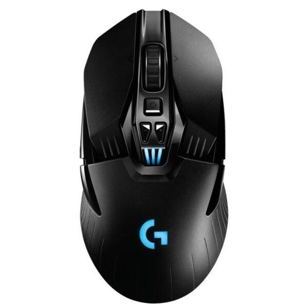 Logitech G903 LIGHTSPEED Kablosuz Gaming Mouse