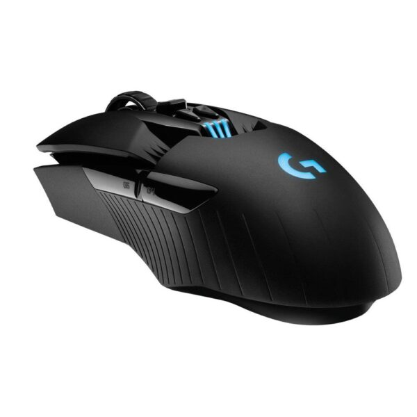 logitech g903 lightspeed kablosuz gaming mouse 61 - Logitech G903 LIGHTSPEED Kablosuz Gaming Mouse