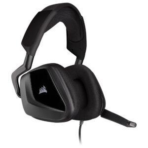 Corsair Void Elite Surround 7.1 Oyuncu Kulaklığı - Kulaklık 3