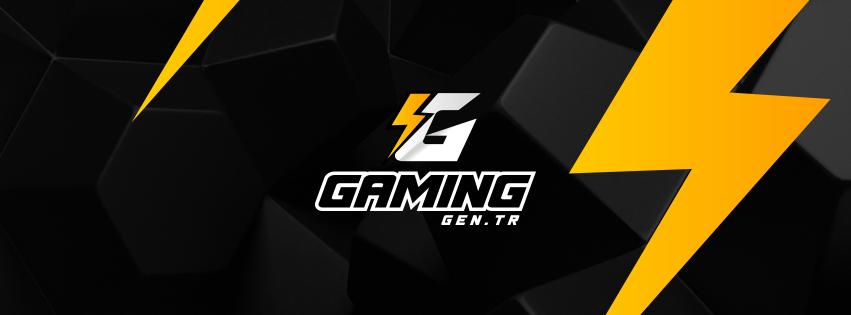 www.gaming.gen.tr