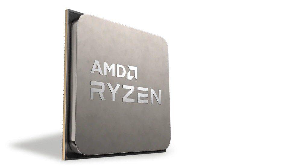 amd ryzen 5 5600x 4 6ghz 35mb onbellek 6 cekirdek am4 7nm islemci 6 - AMD Ryzen 5 5600X 4.6GHz 35MB Önbellek 6 Çekirdek AM4 7nm İşlemci