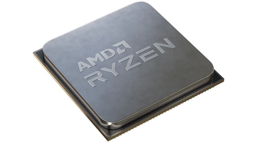 AMD Ryzen 9 5900X 4.8GHz 70MB Önbellek 12 Çekirdek AM4 7nm İşlemci