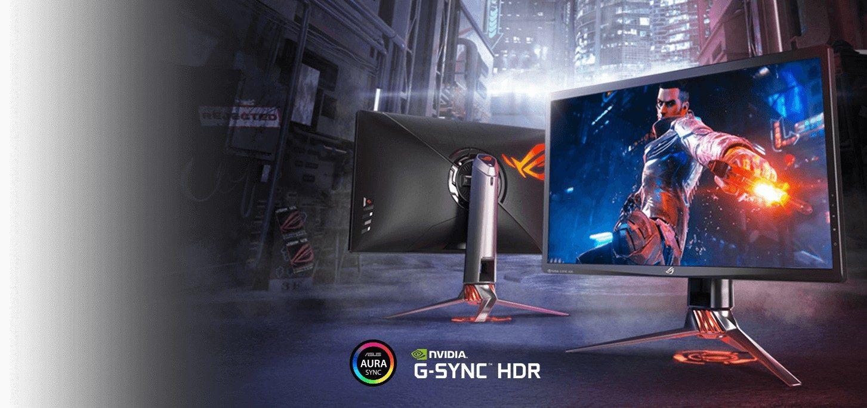 ASUS DUAL GeForce GTX 1660 SUPER OC EVO 6GB GDDR6 192 Bit Ekran Kartı
