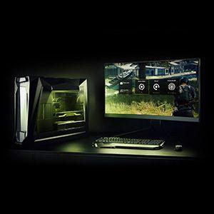 8 asus dual geforce gtx 1660 super oc evo 6gb gddr6 192 bit ekran karti 16472 - ASUS DUAL GeForce GTX 1660 SUPER OC EVO 6GB GDDR6 192 Bit Ekran Kartı