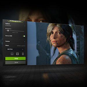 9 asus dual geforce gtx 1660 super oc evo 6gb gddr6 192 bit ekran karti 16472 - ASUS DUAL GeForce GTX 1660 SUPER OC EVO 6GB GDDR6 192 Bit Ekran Kartı