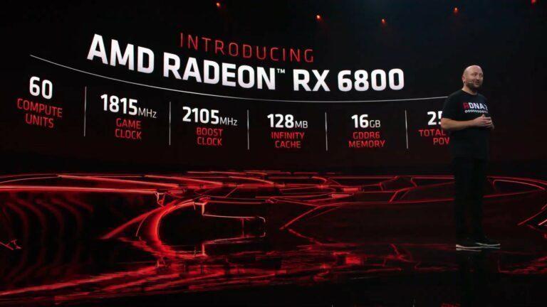rx-6800