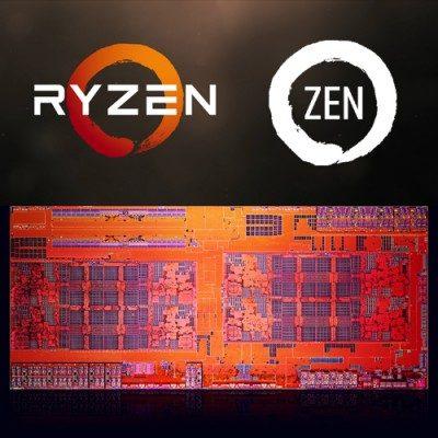 AMD RYZEN 5 1600 AF 3.2GHz 19MB Önbellek 6 Çekirdek AM4 12nm İşlemci