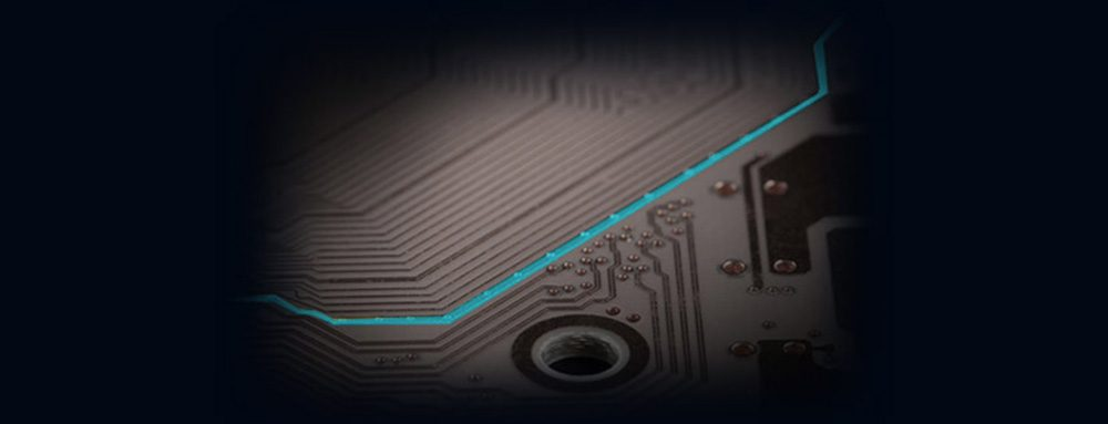 ASUS PRIME H410M-A 2933MHz DDR4 Soket 1200 M.2 HDMI DVI VGA mATX Anakart