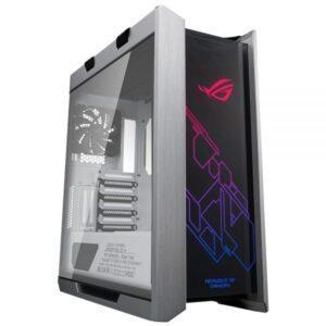 ULTIMA-3090 / AMD Ryzen 7 5800X / ASUS TUF RTX 3090 OC 24GB / 16GB RAM / 1TB M.2 SSD Gaming Bilgisayar ASUS Hazır Sistemler en iyi fiyat 2