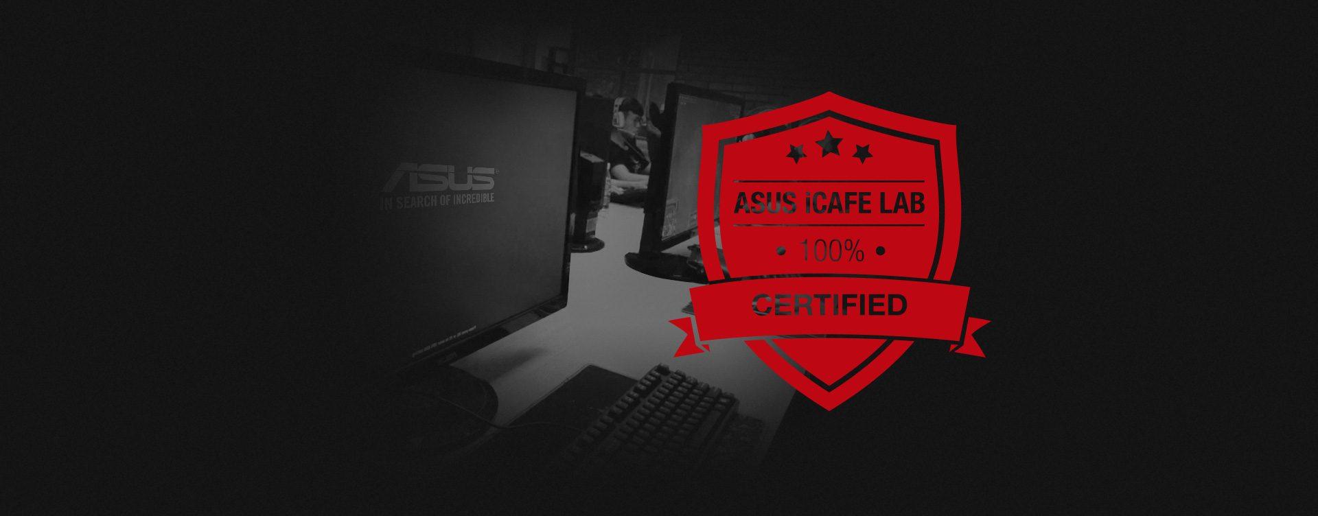 ASUS EX-H410M-V3 2933MHz DDR4 Soket 1200 HDMI mATX Anakart