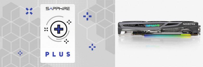 SAPPHIRE Radeon RX 6800 NITRO+ 16GB GDDR6 256 Bit Ekran Kartı