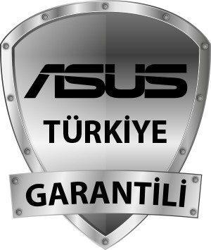 ASUS TUF GAMING 650B 650W 80+ Bronze PSU Güç Kaynağı