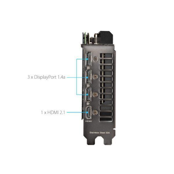 ASUS GeForce DUAL RTX 3060 OC 12GB GDDR6 Ekran Kartı Ekran Kartı en iyi fiyat 12