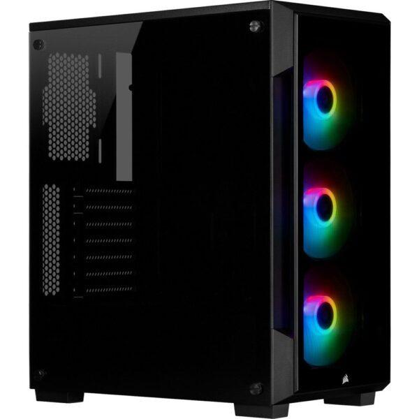 ULTIMA-10400F / INTEL i5-10400F / ASUS DUAL RTX 3060 12GB / 16GB RAM / 500GB SSD Gaming Bilgisayar - ASUS Hazır Sistemler