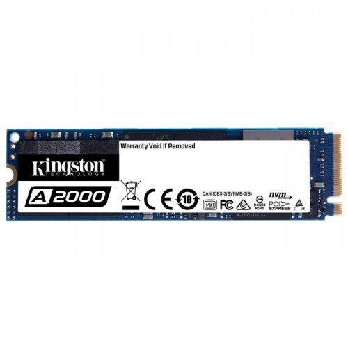 ULTIMA-ROG3070 / INTEL i7-10700K / ASUS ROG STRIX RTX 3070 OC 8GB / 16GB RAM / 1 TB M.2 SSD Gaming Bilgisayar ASUS Hazır Sistemler en iyi fiyat 3