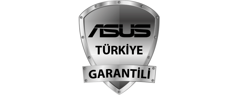 ASUS TUF Gaming GT501 White Edition RGB Tempered Glass Mid Tower Kasa