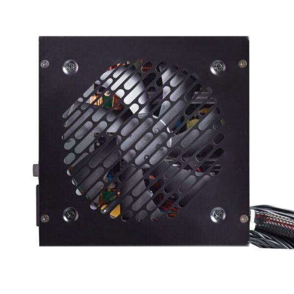 FSP HD500 Hydro 500W 80+ BRONZE Güç kaynağı - Güç Kaynağı - PSU 3