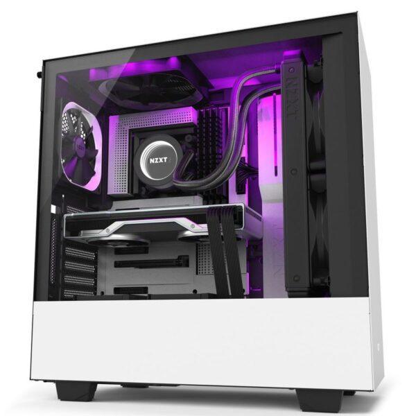 AORUS-3070 / AMD Ryzen 5 5600X / GIGABYTE RTX 3070 AORUS 8GB / 16GB RAM / 1 TB SSD Gaming Bilgisayar - NVIDIA Hazır Sistemler
