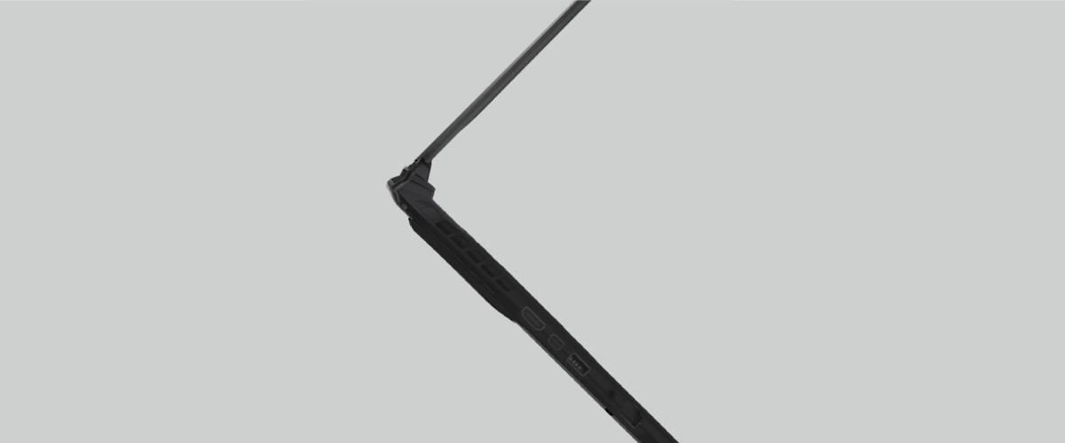 "GIGABYTE AERO 17 KC I7-10870H 16GB 1TB SSD RTX 3060 Max-P GDDR6 6GB VGA 17.3"" W10 Home Notebook"