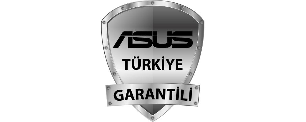 ASUS PRIME B560M-K 4800MHz DDR4 Soket Intel 1200 M.2 mATX Anakart