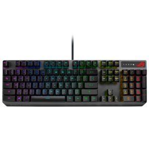 asus-rog-strix-scope-rx-turkce-optik-mekanik-gaming-klavye