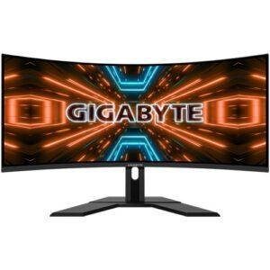 gigabyte-g34wqc-34-va-qhd-kavisli-rgb-1ms-144hz-monitor