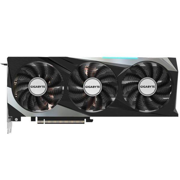 GIGABYTE Radeon RX 6900 XT GAMING OC 16GB GDDR6 256 Bit Ekran Kartı Ekran Kartı en iyi fiyat 4