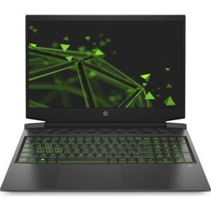 HP PAVILION GAMING 16-A0016NT Intel Core i7-10750H 16GB 1TB GTX1660 TI 16.1″ NOTEBOOK – 3Y4U9EA Gaming Notebook en iyi fiyat 2