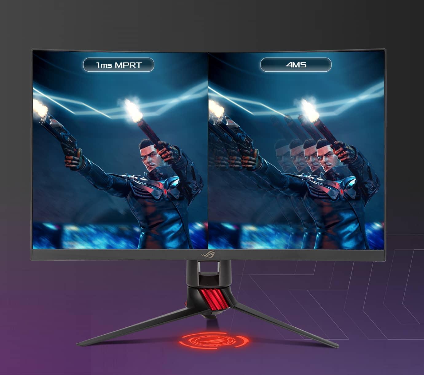 asus-27-xg27wq-1ms-165hz-freesync-wqhd-curved-gaming-monitor-8