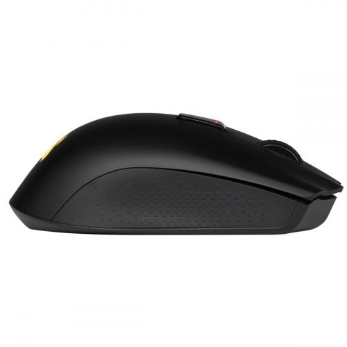 Corsair Harpoon RGB Kablosuz Gaming Mouse