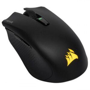 Corsair Harpoon RGB Kablosuz Gaming Mouse Mouse en iyi fiyat 2