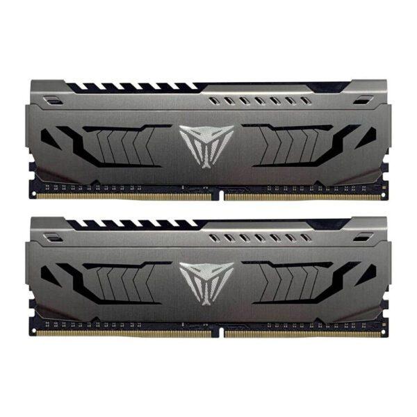patriot-16gb-2x8gb-viper-steel-siyah-3000mhz-cl16-ddr4-dual-kit-ram
