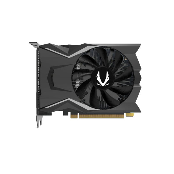 Zotac GeForce GTX 1650 Gaming OC 4GB GDDR6 ZT-T16520F-10L 128 Bit GDDR6 4 GB Ekran Kartı